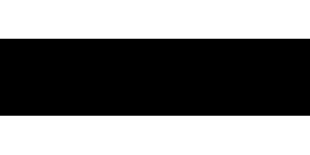 The Cellar club restaurant logo
