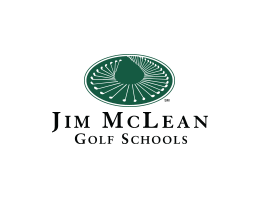 Jim McLean Golf school