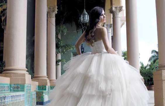 Wedding Photo Productions