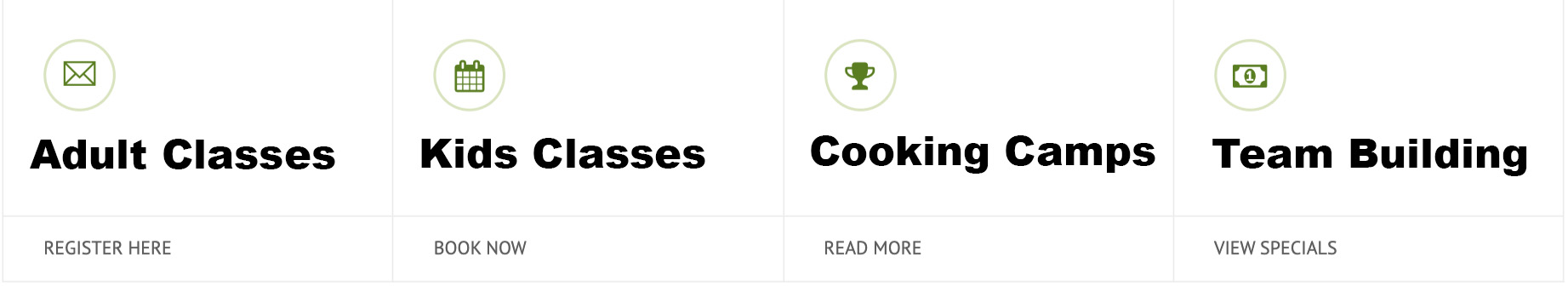 Select your choice of cookie preferences