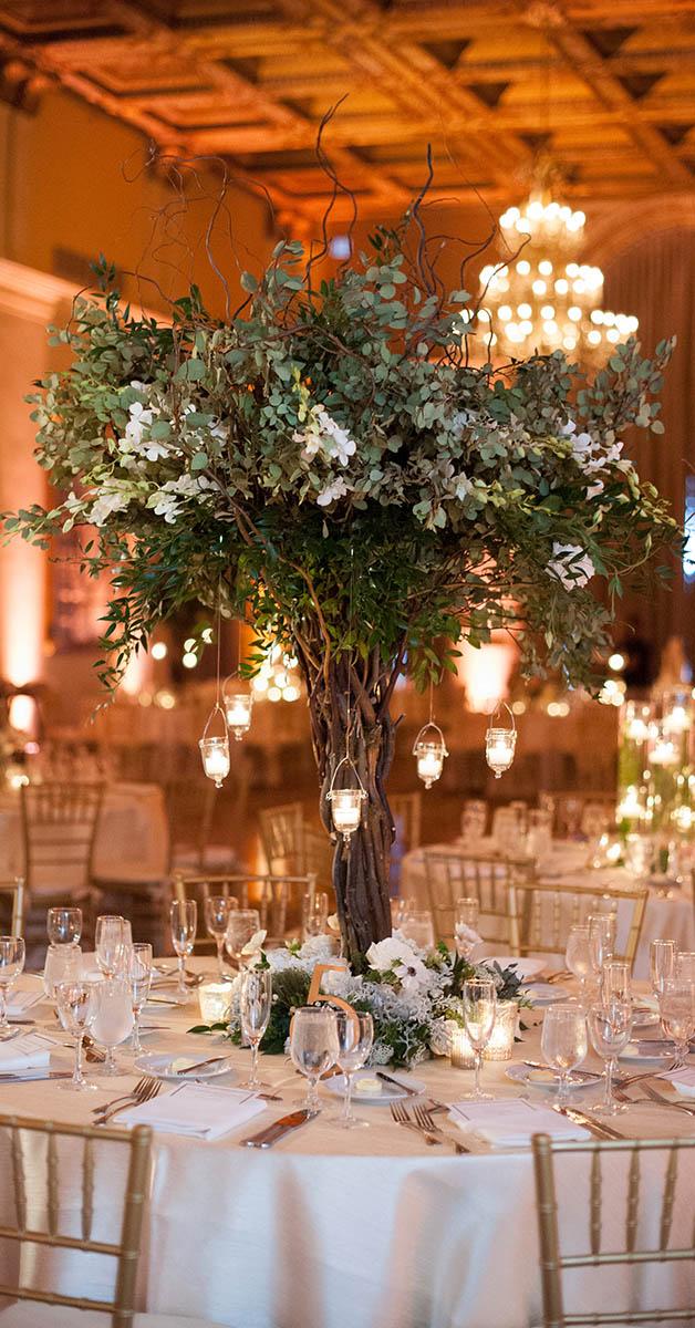 Alhambra Ballroom – Photo by Katie Lopez