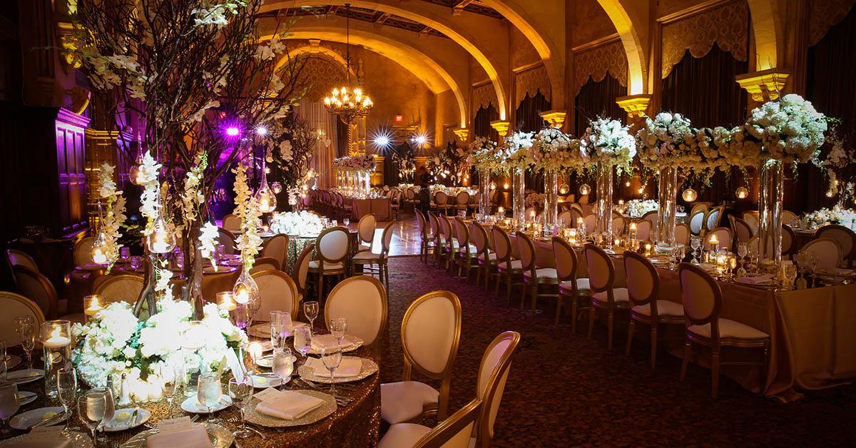 Granada Ballroom – Photo by Alain Martinez
