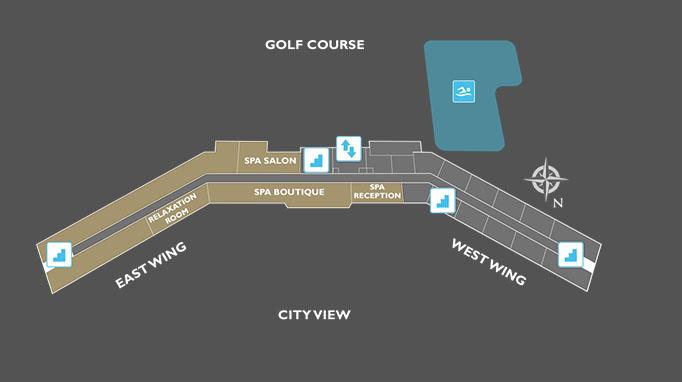 7th Floor 360 Floor Plan
