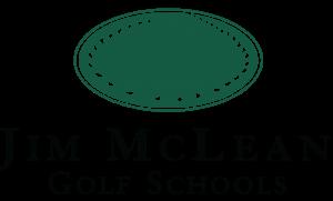 Jim McLean Golf School Logo