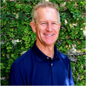 Jim McLean Golf Instructor Dave Ragan